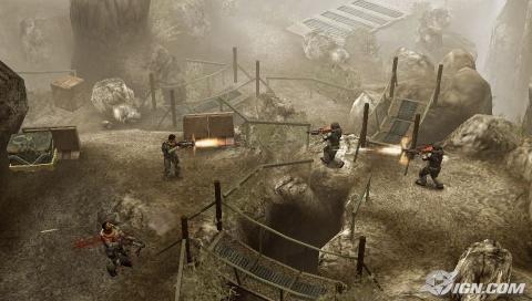 Бесплатно Скачать Игру Modern Warfare 2