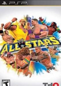 WWE All Stars (2011)