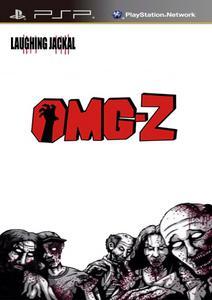 OMG-Z [PSP-Minis] (2011)