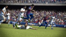 FIFA 13 [ENG] [ISO](Patched) (2012) PSP