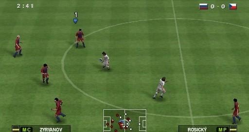 Pro evolution soccer 2013 (2012) pc | repack » goldtracker. Org.